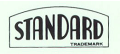 Standard Electric Time added as a Faraday Company in 1978